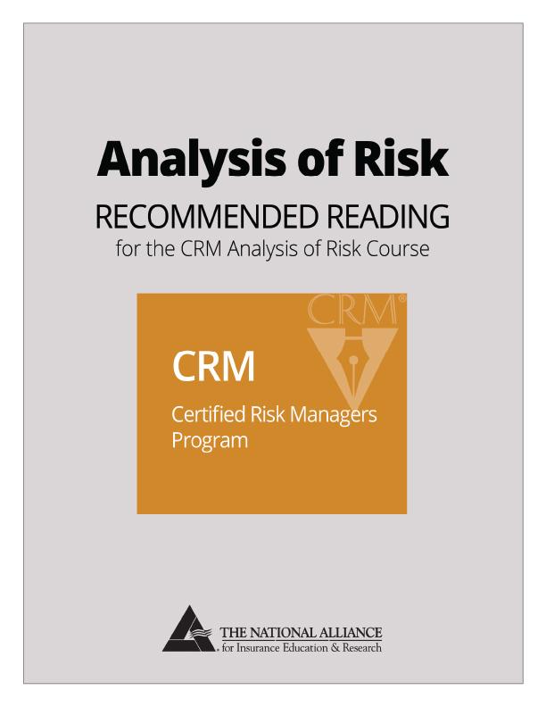 CRM 2016/365 study material - Microsoft Dynamics CRM Forum ...