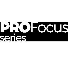 ProFocus Logo