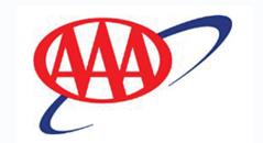 AAA_weblogo.jpg