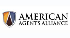 American_Agents_Alliance_weblogo.jpg