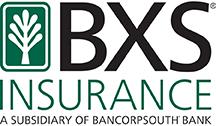 BancorpSouth_weblogo.jpg