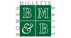 Bowen_Miclette_weblogo.jpg
