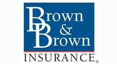 Brown_&_Brown_weblogo.jpg