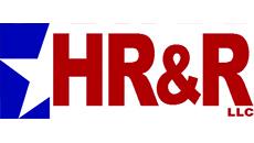 HR&R_weblogo.jpg