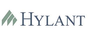 Hylant weblogo.jpg