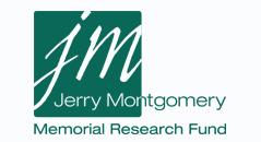 JM_Fund_weblogo.jpg