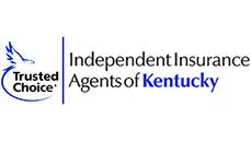 Kentucky_weblogo.jpg