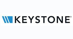 Keystone_weblogo.jpg