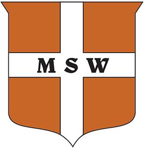 MSW weblogo.jpg
