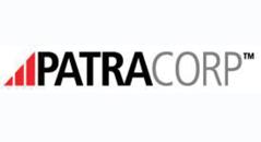PATRACorp_weblogo.jpg