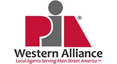 PIA_Western_Alliance_weblogo.jpg