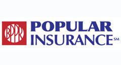 Popular_Insurance_weblogo.jpg