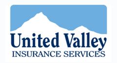 United_Valley_weblogo.jpg