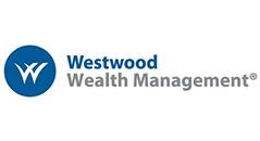 Westwood_Wealth_Management_logo.jpg