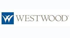Westwood_weblogo.jpg