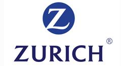 Zurich_weblogo.jpg
