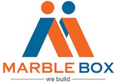 Marblebox_weblogo.jpg