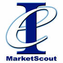 marketscout_weblogo.jpg