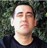 J.Dionizio