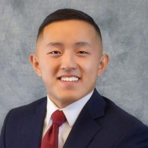 Victor Tang- Testimonials Home Page