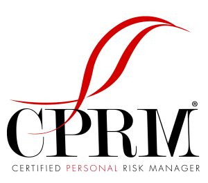 Cprm Certified Personal Risk Manager The National Alliance For
