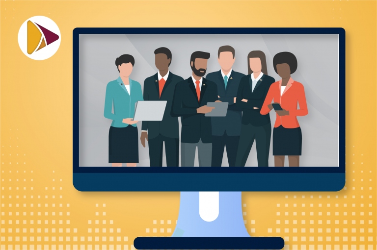 Remote Work Roundtable: How We Became Virtual Insurance Agencies