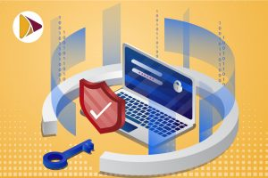 Managing Cyber Exposures
