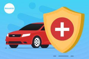 Motorist Coverage- Health Insurance