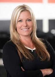 Monique Colizzi, Business & Risk Management Instructor